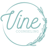 Vine Counseling